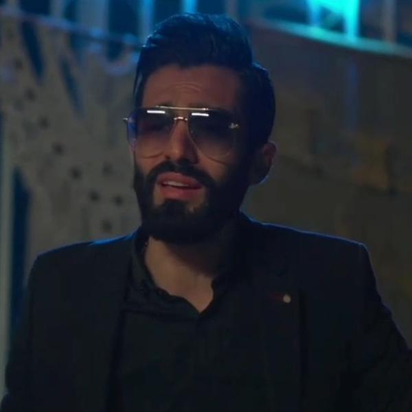 دانلود موزیک ویدیو رضا ثقفی چند سال بگذره